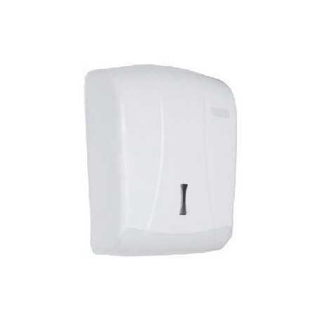 Dispensador ABS papel toallas Z