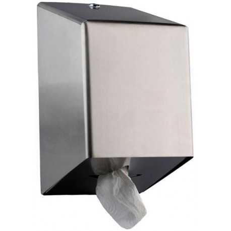 PT-30293 INOX toallas mecha