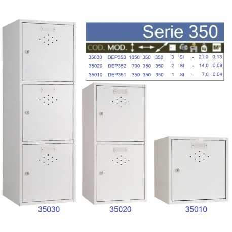 Serie 350
