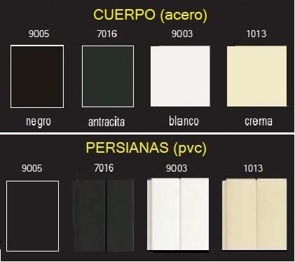 4 colores tienda.jpg
