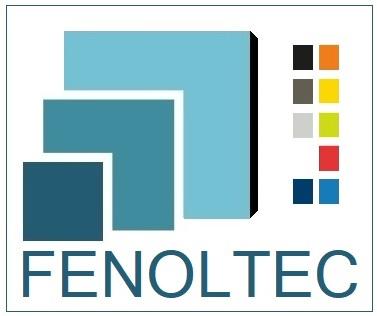 Fenoltec fabricación de productos en fenólico.