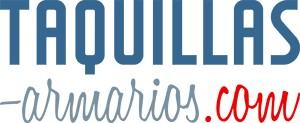 taquillas-armarios.com