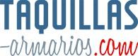 www.taquillas-armarios.com